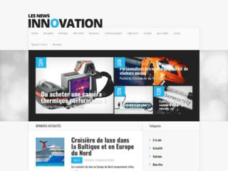 Capture du site http://www.jobinnovation.fr/