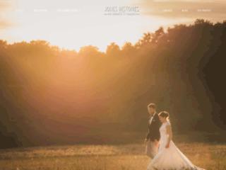 Jolies histoires - Couple de photographe à Toulouse
