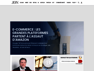 "Détails : ""Europ Assistance, Europ-Assistance, Europ Assistance France, Europe Assistance,"