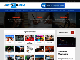 Daily Deals and Coupons Websites – Your Reliable Saving Partner