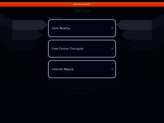 www.jv247.com - Les jeux vidéo 24 heures sur 24, 7 jours sur 7