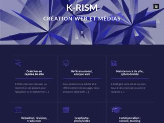 K-rism