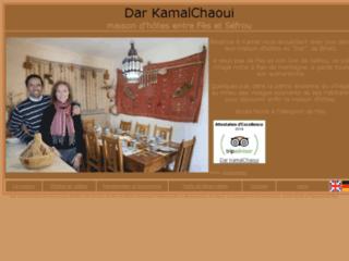 Dar KamalChaoui