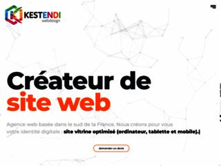 Kestendi.com