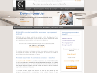 kg-credit-recrutement-recrutement-de-courtiers-immobiliers