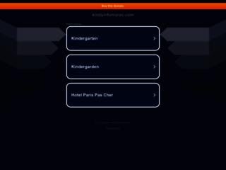 Détails : Agence de communication Maroc