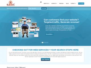 Online SEO Service Provider USA