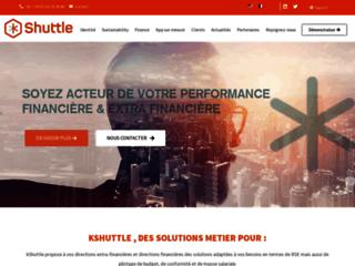 kshuttle-plateforme-pour-l-efficacite-operationnelle-et-le-risk-management