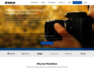 Allo Webmaster Photographe Vendre des images sur le Net