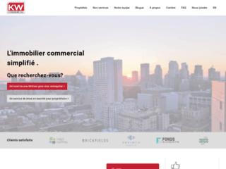 KW Montréal