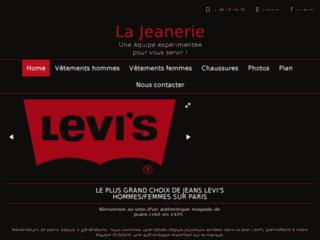 http://www.lajeanerie.fr