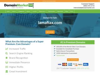 LamafiaX.com