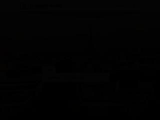 Votre immobilier de luxe et de prestige en France
