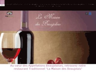 vins de vignobles
