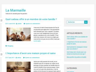 la-marmaille