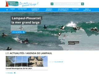 Commune de Lampaul-Plouarzel