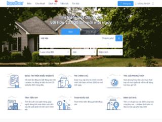 Mẹo đăng tin cho thuê bất động sản nhanh chóng tìm được khách hàng