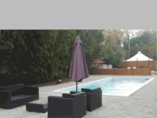 Languedoc Piscines, piscines coque polyester