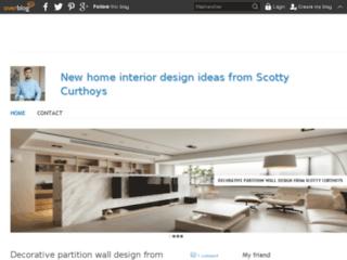 Blog de créations en tout genre