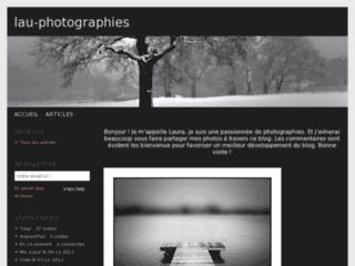 lau-photographies