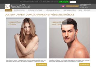 Greffe de cheveux et chirurgie esthétique au masculin à Paris