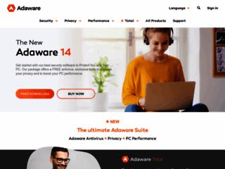 Info: Scheda e opinioni degli utenti : Ad-Aware Free - Free Anti Spyware, Anti Malware