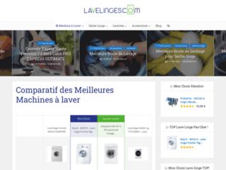 lavelinges-le-guide-internet-pratique-des-machines-a-laver