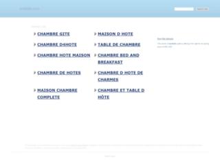 """chambres dhôtes """"La Villa"""" à Carcassonne. Week-end dans l'Aude"""