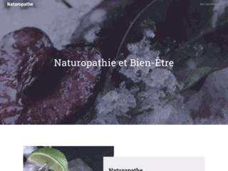Détails : DIMINUER LES EFFETS DE LA creme antifongique erytheme fessier  CHEZ nourrison