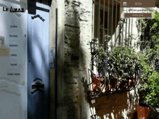Chambres d'hôtes Avignon Le Limas: un week end dans le Vaucluse