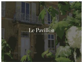 """Chambre d'hôte """"Le Pavillon"""" entre Nevers & Magny-Cours"""