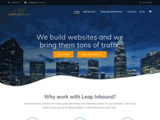 Best web design Services charlotte