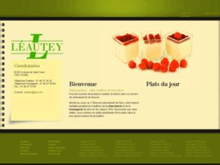 Charcuterie traiteur fromager et produits terroir