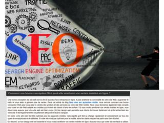 Leconsultant.eu : 4 propositions gratuites adapt�es � votre besoin dans le conseil