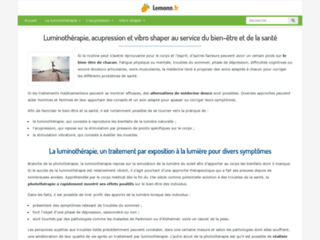 Détails : https://www.lemonn.fr/