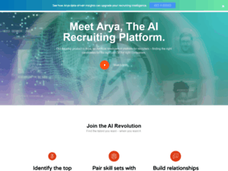 Leoforce to Add Job Pages, Analytics for Staffing Firm Clients