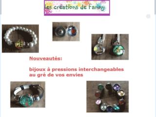 Les Creations de Fanny