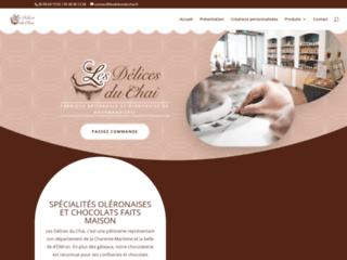 specialites-charentaises