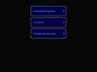 Appartement de luxe montreal