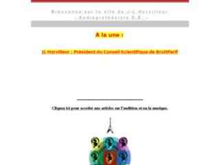 Audition et musiques amplifieés : protection sur http://www.lesoreilles.com/articlepreventionauditiongp160.html