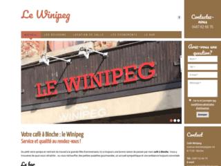 le-winipeg