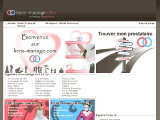 http://www.liens-mariage.com/