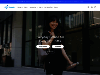 Ultimate Guide to Buy Scrubs Online
