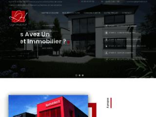 Concepteur maison design annuaire megasites for Concepteur maison