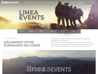 Linea Events