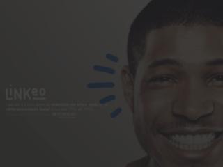 hebergeur-et-referencement-site-web-lyon