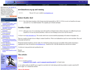 http://www.linuxfocus.org/Francais/May1998
