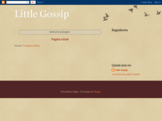 Littlegossip: l'actualité des stars