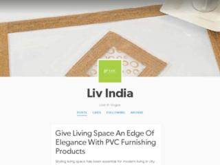 Bring Home Rubber Door Mats For Firm Grip On The Floor- LivIndia