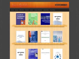 Détails : livre gratuit pdf